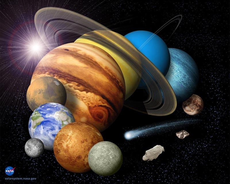 http://www.scientificgamer.com/blog/wp-content/uploads/2012/01/solarsystem1.jpg