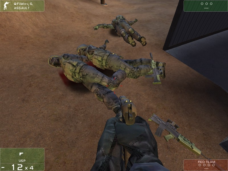 Ragdoll Physics Games - Only Good Pictures